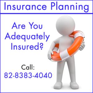 insurance-planning-ludhiana