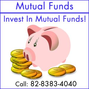 mutual-funds-ludhiana