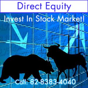 stock-market-ludhiana