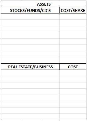 assets-financial-statement