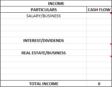 income-financial-statement