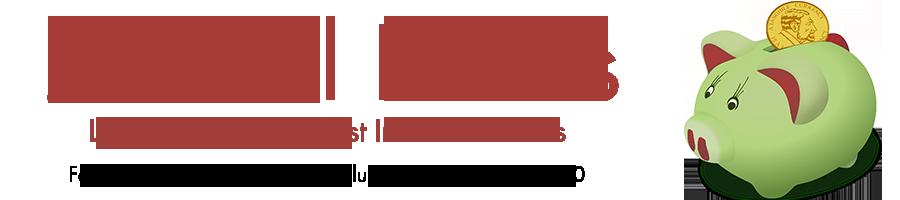 mutual-fund-logo