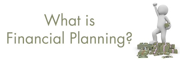 what-is-financial-planning