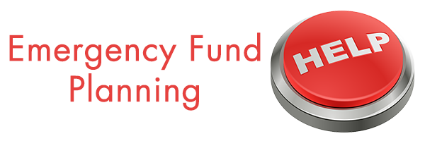 You Must Do Your Emergency Fund Planning