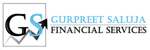 Gurpreet Saluja Financial Services
