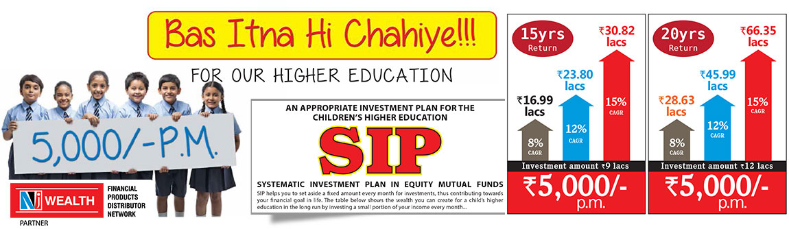 sip in mutual fund