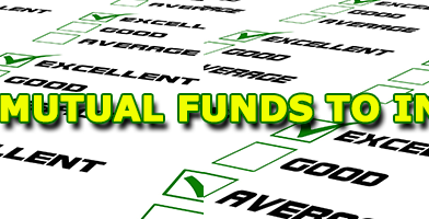 List of Best Mutual Funds To Invest In FY 2019-20